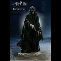 "Harry Potter - Dementor Deluxe 12"" 1:6 Scale Action Figure-SATSA0066-STAR ACE..."