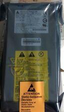Redundant Power Supply MSL4048/8096 HP LVLDC-0501 AH220A