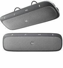 Motorola Roadster Pro Bluetooth Car Kit Speaker Speakerphone TZ900 - NEW