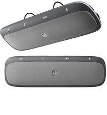 Motorola Roadster Pro Bluetooth Car Kit Speaker Speakerphone TZ900 - NEW