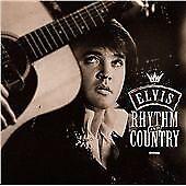 Elvis Presley - Essential Elvis, Vol. 5 (Rhythm and Country, 1998)