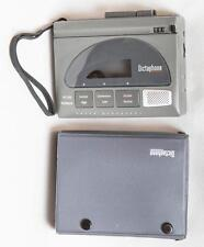 Dictaphone 2223 Voice Processor tob