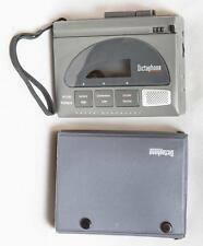 Dictaphone 2223 Voice Processor tob