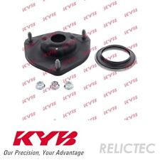 Front Left Suspension Strut Top Mounting + Bearing Kit for KIA:CARENS,MAGENTIS