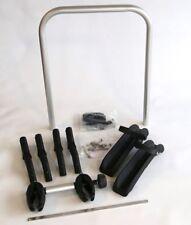uebler fahrradtr ger f rs auto g nstig kaufen ebay. Black Bedroom Furniture Sets. Home Design Ideas