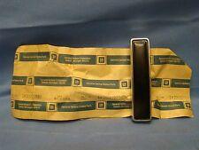 1984 85 86 87 Pontiac Bonneville Grand Prix Brougham Bumper Cushion Guard Strip
