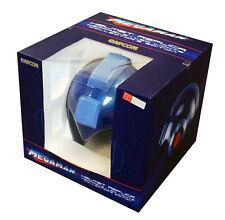 NEW Capcom 99241 Mega Man Wearable Helmet Replica LED Collector's Edition BLUE