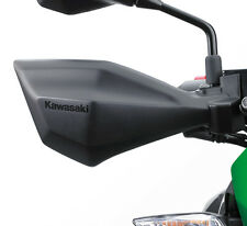 Kawasaki Versys® X 300 Hand Guard Shell Set - Fits 2017 Versys® X 300 - New