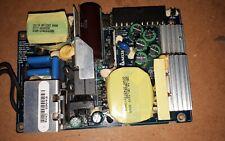 "614-0426 614-0403 661-4433Apple imac 2007 A1224 20"" iMac Intel 180W Power Supply"