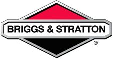 Genuine Briggs & Stratton Needle Seat Kit (3 Pack), Part # 394681