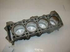 Zylinderblock Kawasaki ZX-9R, 00-01
