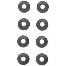 Engine Valve Stem Seal Set Fel-Pro SS 12764