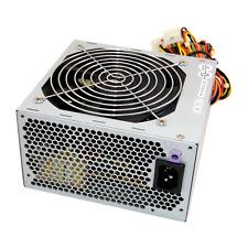 FSP Group 280W ATX Power Supply FSP280-60PNA-I (PF)