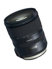 TAMRON SP SP 24-70mm F/2.8 Di VC USD G2 for Nikon A032, Japan ,NEW,Freeshipping