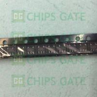 Hard-to-Find Fastener 014973502492 502492 Sheet-Metal-Screws Brown 15 Piece