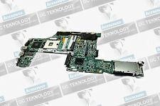 *** NEW 100% Lenovo W530, 2Gb discrete video planar motherboard - 04X1509 - T530