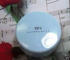 Alfred Sung Shi Dusting Powder 3.5 Oz. UB