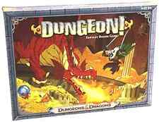 Dungeons and Dragons: Dungeon! WOCA7849