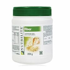 "Amway NUTRILITE Fiber 200g ""Best Deal Best Price"" 1pc"