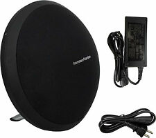 Harman Kardon Onyx Studio Wireless Bluetooth Speaker 5 Hour Rechargeable Battery