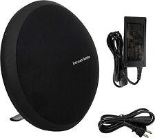 Harman Kardon Onyx Studio Wireless Bluetooth Speaker 5 Hour Rechargeable Battery