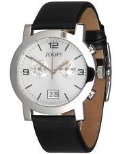 Joop! non CIRCULAR-TM 439-2 Orologio Uomo Cronografo-UVP 299 € Quarzo, OVP
