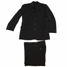 Unbranded Polyester Suits for Men