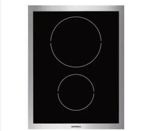 Gaggenau VI424610 Vario Induction Cooktop 400 Series Retail $2,999
