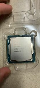 Intel Core i5-7600K Kaby Lake Quad-Core 3.8 GHz LGA 1151 91W Desktop Processor
