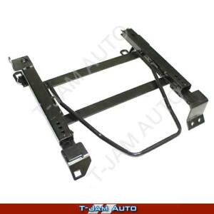 Nissan D22 Navara - Seat Adapter / Spacer 1 x Right