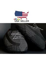 Sneaker Slippers Plush Ultra Comfy Non-Slip Sole Yeezy Style