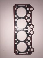 Head Gasket for Peugeot 404 1600cc 1618cc XC7  Motor 59HP NEW #252