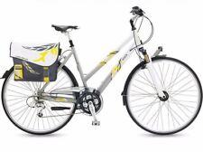 """KETTLER bici da donna LAYANA Sport Bicicletta da donna 28 """" RH 47 NUOVO"""