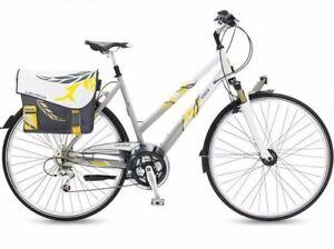 """KETTLER Damen Fahrrad LAYANA SPORT Damenrad 28"""" RH 47 Neu vom Fachhändler!"""