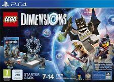 Jeux vidéo anglais 7 ans et plus pour Sony PlayStation