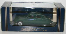 Eligor Green Diecast Cars, Trucks & Vans