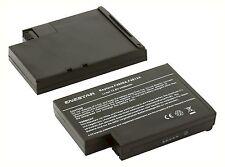 4400mah Batterie Rechargeable pour hp Compaq Nx9030 Nx9020 Nx9010 Nx9005 Nx9000
