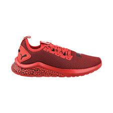 Puma Hybrid NX Men's Shoes High Risk Red-Puma Black 192259-04