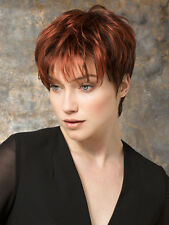 Stop Hi Tec Monotop Wig by Ellen Wille ALL COLORS MAKE BEST OFFER