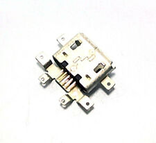 USB Charging Port for Motorola RAZR HD XT925 XT926 Razr i XT890 Razr M XT907