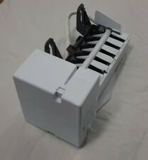 GE WR30X30097 Refrigerator Ice Maker Assembly