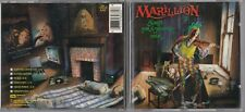 Marillion - Script for a Jester's Tear CD 1983 EMI CDP 7462372 EARLY PRESS