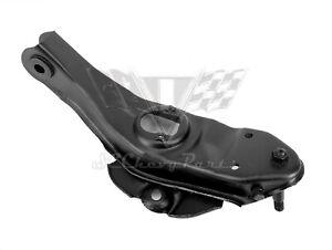 1965-1970 Impala Front Lower LEFT Control Arm OEM #3881577