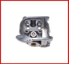 Zylinderkopf 50CCM-Buffalo//Quelle RS Classic cylinder head naraku gy6 50cc