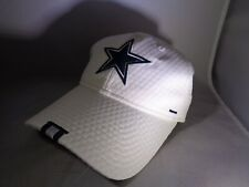 Dallas Cowboys NFL New Era 9TWENTY Adjustable Cap Hat (MEN One-Size-Fits-Most)