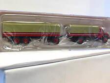 Brekina 1/87 86001 Krupp Südwerke Titan OVP (Z9448)