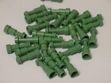 Lego 30 Pieces Sand Green Telescope/Light Saber/Torch/Star Wars/Harry Potter