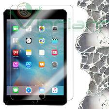 Pellicola VETRO temprato trasparente display per iPad Mini 4 protezione schermo