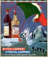 M.Stroppa-Marius-CAMPARI-Nobile-Pandino-Cremona-polo nord bandiera sabauda