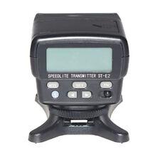 Original DEBAO ST-E2 Wireless Commander Speedlite Transmitter for Canon Camera
